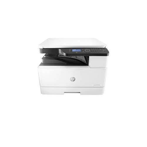 HP Copier Laserjet M436N A3 Multi Function Printer  dealers in hyderabad, andhra, nellore, vizag, bangalore, telangana, kerala, bangalore, chennai, india