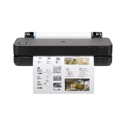 HP DesignJet T230 24 inch Printer price