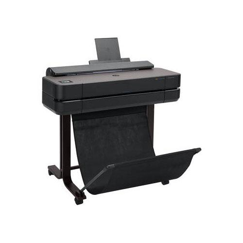 HP DesignJet T650 24 inch Large Format Plotter price
