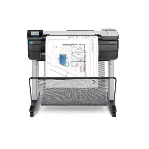 HP DesignJet T830 24 IN Multifunction Plotter price