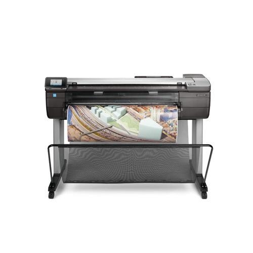 HP DesignJet T830 36 IN Multifunction Plotter price