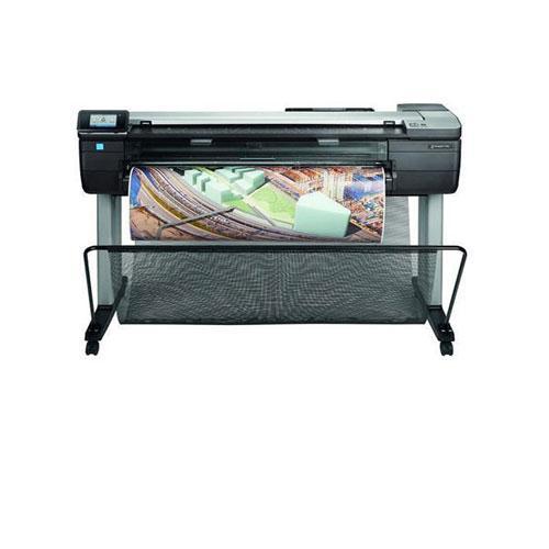 HP DesignJet T830 36 inch Multifunction plotter price