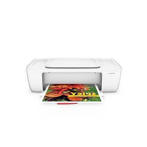 HP DeskJet 1112 Single Function Inkjet Colour Printer price
