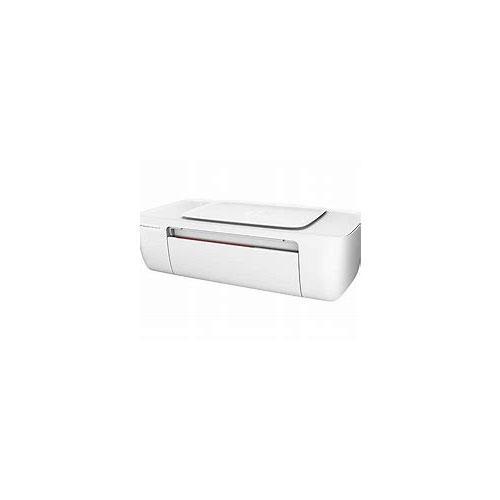 HP Deskjet 1115 Inkjet Printer price