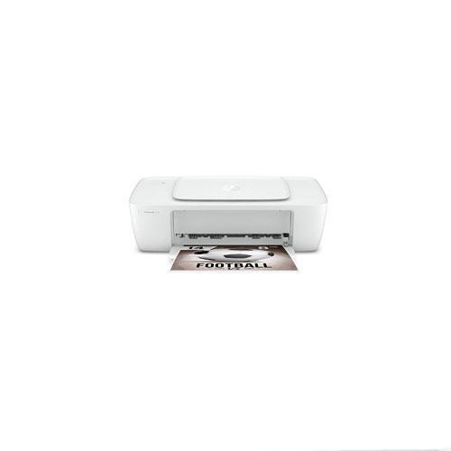 HP DeskJet 1212 Printer price