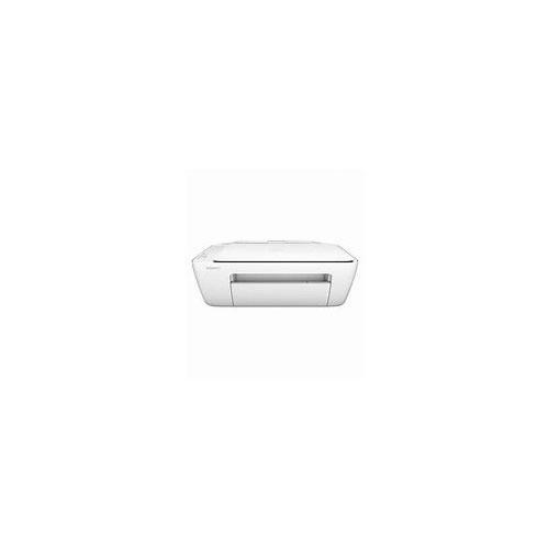 Hp DeskJet 2131 Inkjet All in one PRINTER price