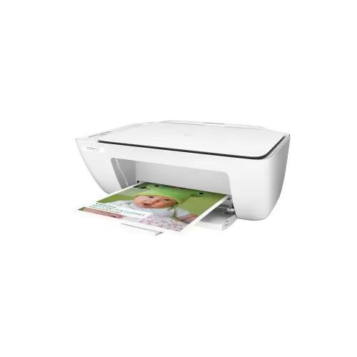 HP DeskJet 2132 All in One Printer price