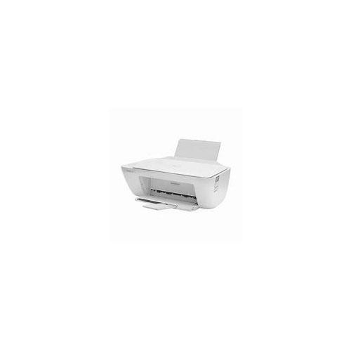 Hp DeskJet 2132 Inkjet All in one PRINTER price