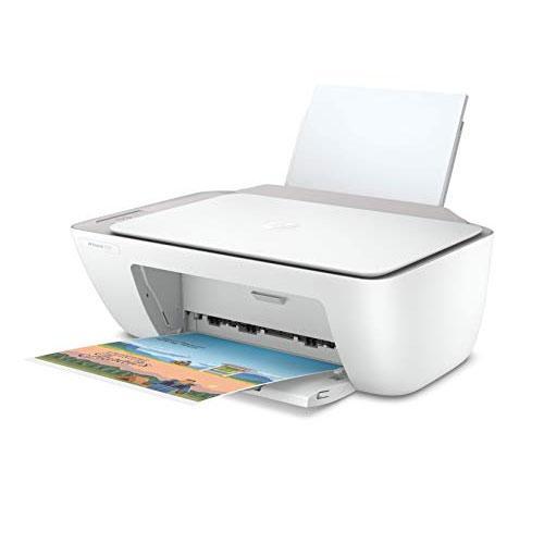 HP DeskJet 2332 All in One Printer price