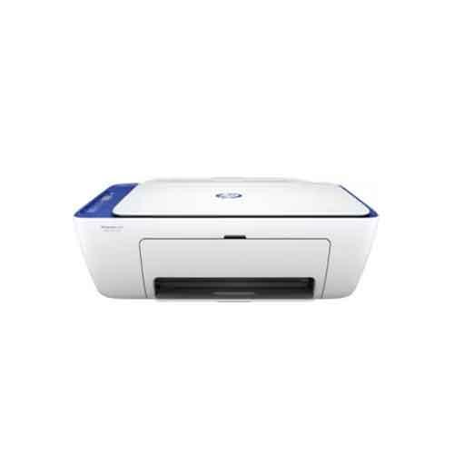 HP DeskJet 2621 All in One Printer price