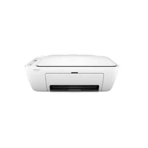 HP DeskJet 2622 All in One Printer price