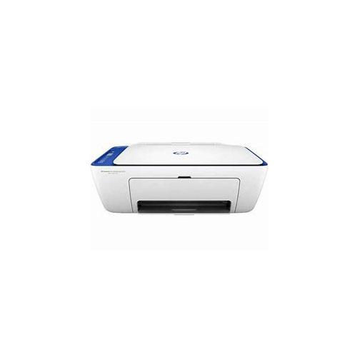 Hp DeskJet 2676 Ink Advantage All in one PRINTER price