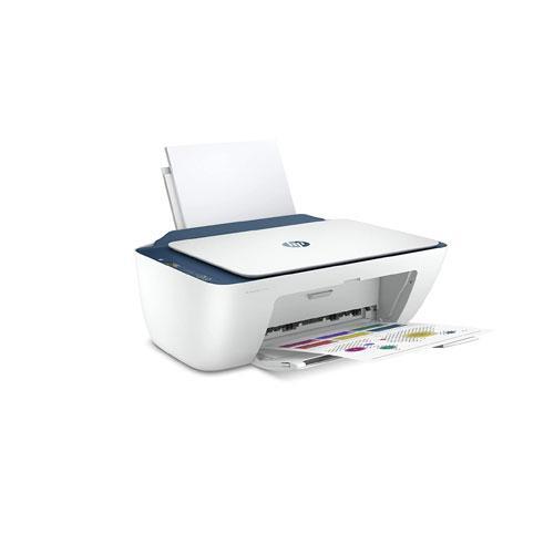 HP DeskJet 2723 All in One Printer price