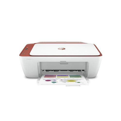 HP DeskJet 2729 All in One Printer price