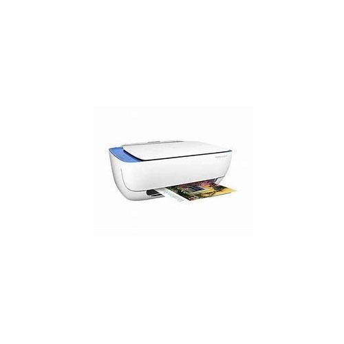 Hp DeskJet 3636 Ink Advantage All in one PRINTER price