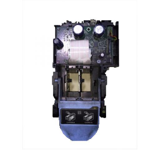 HP DESKJET 4620 CARRAGE UNIT price in hyderabad, chennai, tamilnadu, india