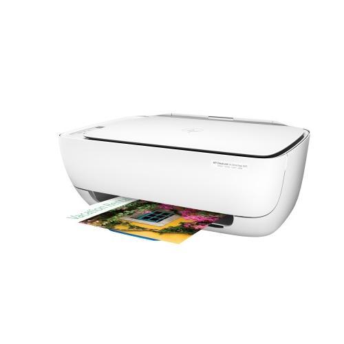 HP DeskJet Ink 3636 All in One Printer price