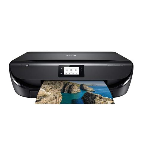 HP DeskJet Ink 5075 All in One Printer price