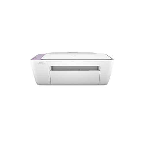 HP DeskJet Ink Advantage 2335 All in One Printer price