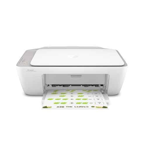 HP DeskJet Ink Advantage 2338 All in One Printer price