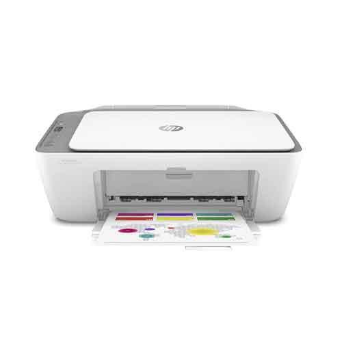 HP DeskJet Ink Advantage 2776 All in One Printer price