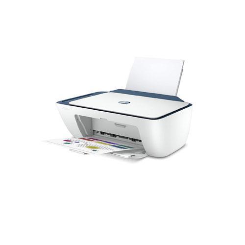 HP DeskJet Ink Advantage 2778 All in One Printer price