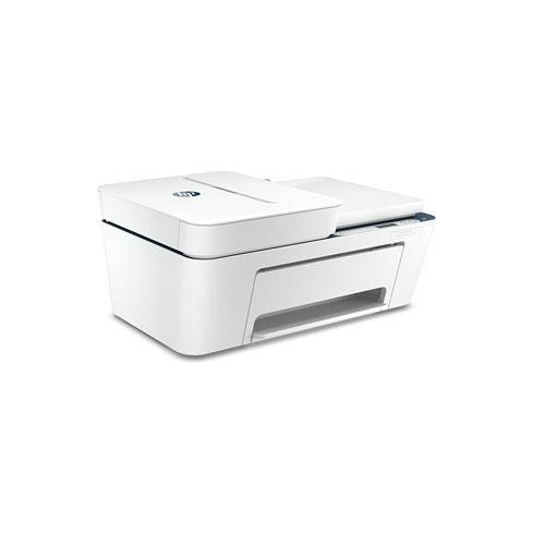 HP DeskJet Ink Advantage 4178 All in One Printer price