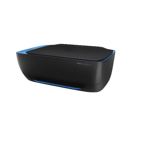 HP DeskJet Ink Ultra 4729 All in One Printer price