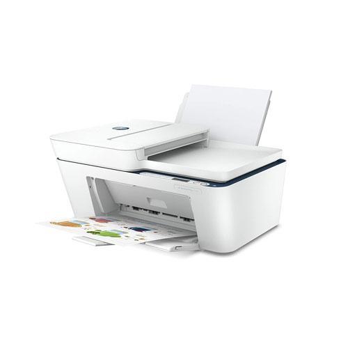 HP DeskJet Plus 4123 All in One Printer price