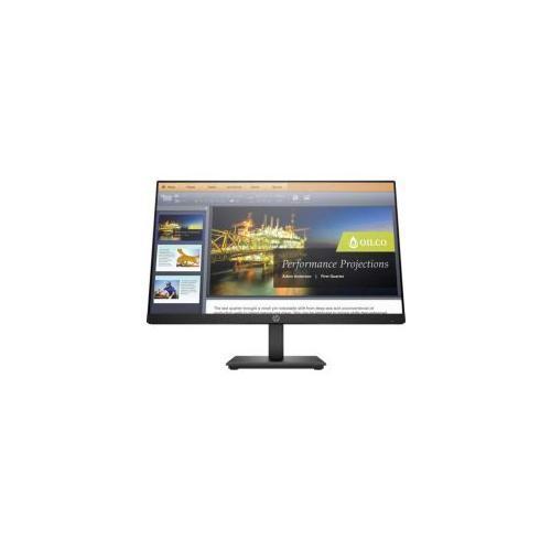 HP DreamColor Z31x Z4Y82A7 Studio Display dealers in hyderabad, andhra, nellore, vizag, bangalore, telangana, kerala, bangalore, chennai, india
