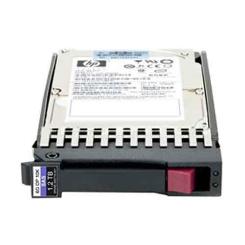 HP EH0300FBQDD Server Hard Disk dealers in hyderabad, andhra, nellore, vizag, bangalore, telangana, kerala, bangalore, chennai, india