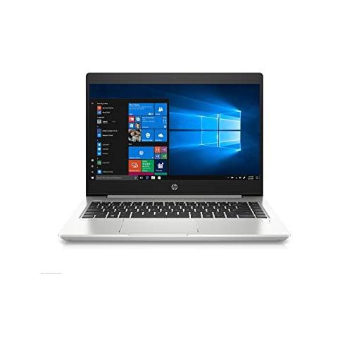 HP EliteBook 830 G6 7YY05PA Laptop price in hyderabad, chennai, tamilnadu, india