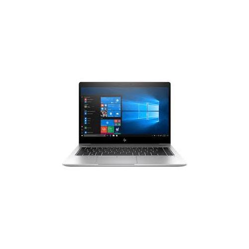 HP Elitebook 840 G6 7YY20PA Laptop price in hyderabad, chennai, tamilnadu, india