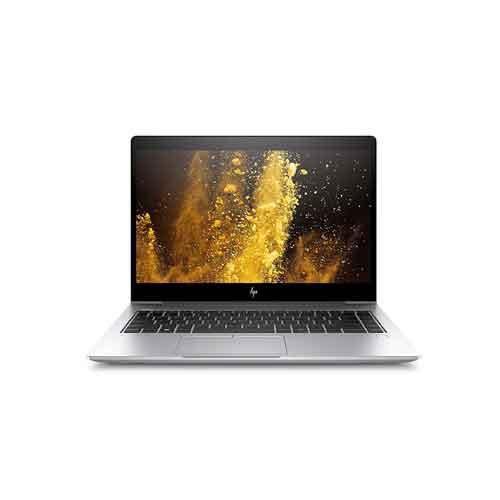 Hp EliteBook 840 G6 Notebook PC price in hyderabad, chennai, tamilnadu, india