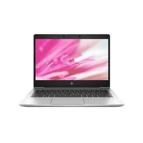 HP EliteBook 840 G7 Notebook PC price in hyderabad, chennai, tamilnadu, india