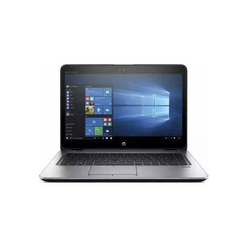 HP Elitebook 840 G8 3W283PA LAPTOP price in hyderabad, chennai, tamilnadu, india