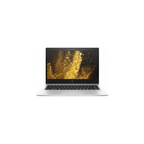 HP Elitebook 840r G4 4WW46PA Laptop price in hyderabad, chennai, tamilnadu, india