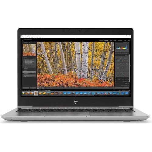 HP Elitebook 850 G6 7YY12PA Laptop price in hyderabad, chennai, tamilnadu, india
