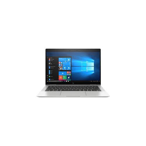HP Elitebook x360 1030 G4 8VZ68PA Laptop price in hyderabad, chennai, tamilnadu, india