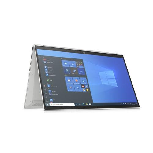 HP Elitebook x360 1030 G8 3Y007PA LAPTOP price in hyderabad, chennai, tamilnadu, india