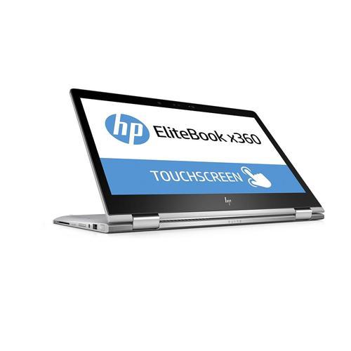 HP EliteBook x360 830 G6 8LX16PA Notebook showroom in chennai, velachery, anna nagar, tamilnadu
