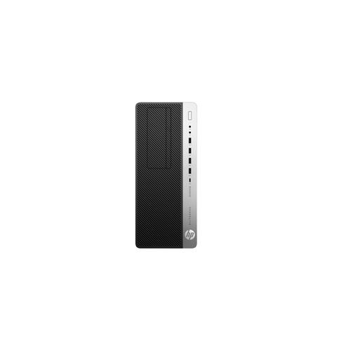 HP EliteDesk 800 G4 8QG96PA Desktop price
