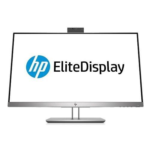 Hp EliteDisplay E243d 1TJ76A7 Docking Monitor dealers in hyderabad, andhra, nellore, vizag, bangalore, telangana, kerala, bangalore, chennai, india
