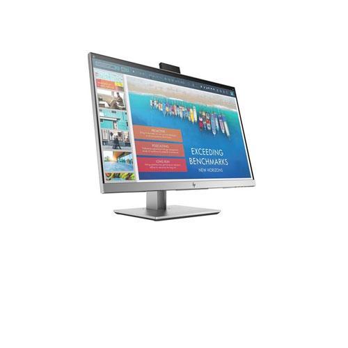 HP EliteDisplay E273d 27 inch Docking Monitor dealers in hyderabad, andhra, nellore, vizag, bangalore, telangana, kerala, bangalore, chennai, india