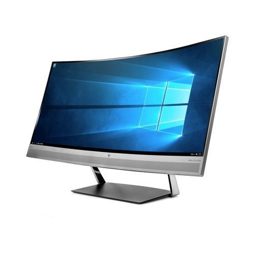 HP Elitedisplay S340c V4G46AA curved Monitor dealers in hyderabad, andhra, nellore, vizag, bangalore, telangana, kerala, bangalore, chennai, india