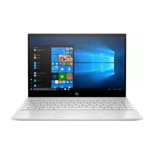 HP Envy 13 aq1015tu Laptop price