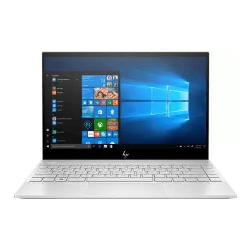 HP Envy 13 aq1020tx Laptop price