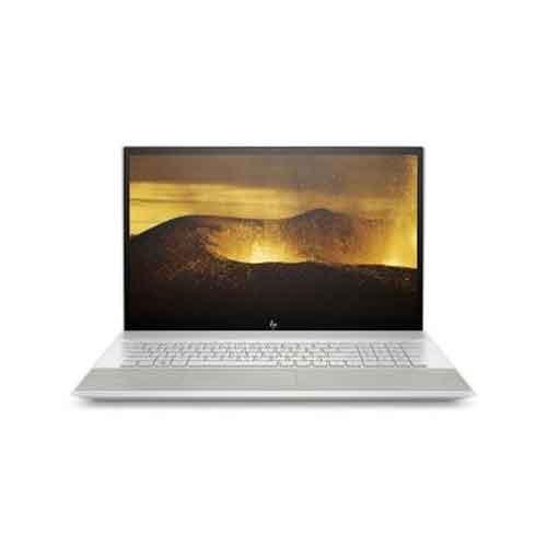 HP Envy 13 ba0003tu Laptop price