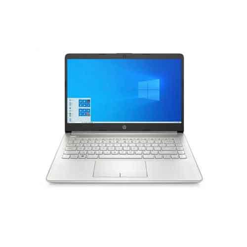 HP Envy 15 ep0123TX Laptop price