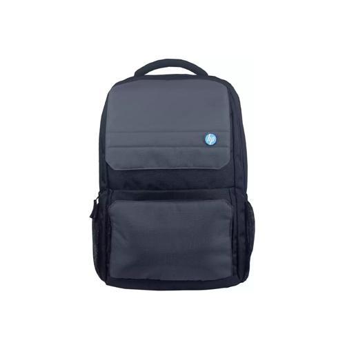 HP Essential Backpack dealers in hyderabad, andhra, nellore, vizag, bangalore, telangana, kerala, bangalore, chennai, india